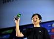 CEO компанії Xiaomi: Ймовірно, протягом від 5 до 10 років ми будемо найбільшим виробником смартфонів у світі
