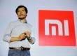 Лист від Лея Цзюня, CEO Xiaomi: технологічні інновації, нова стратегія продажів і цілі на майбутнє