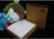 Розпакування Xiaomi Mi Wi-Fi Роутера Mini