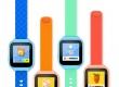 Xiaomi анонсувала  дитячі GPS годинники та розумну гітару