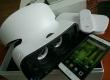 Огляд: Шолом віртуальної реальності Mi VR Headset White – стильний, зручний, класний!