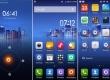 Xiaomi Mi приложение
