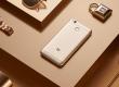 Xiaomi представила смартфон Redmi 4X з процесором Snapdragon 435 від Qualcomm