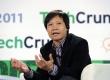 Руководство Xiaomi о компании, бизнесе и индийских фанатах