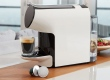 Капсульна кавомашина Xiaomi Scishare Coffee Machine