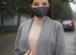 Xiaomi Purely Fresh Air Mask - захистить від небезпеки, яка загрожує кожному з нас!