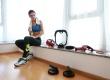 Xiaomi готує модульний тренажер Smart Fitness від Move It