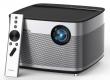 XGiMi H1 – потужний портативний проектор для домашнього кінотеатру