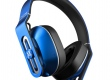 Мало хто знає, що навушники 1MORE захищають нас від дуже актуальної проблеми сучасності!