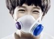 Xiaomi анонсувала дитячу маску Woobi Play від Airmotion