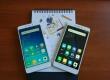 Огляд: Такий самий, але інший – чим відрізняється смартфон Redmi Note 4X від свого попередника Redmi Note 4?!