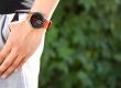 """Розумний спортивний годинник Amazfit Pace - ще той """"міцний горішок""""!"""