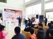 Xiaomi та Volvo здивували світ спільною виставкою на честь 90-річчя відомого автомобільного концерну