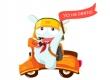 Xiaomi виповнюється 7 років, відсвяткуйте разом з нами