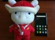 Огляд: Mi Note 2 – відверто про потужний і дуже фотогенічний флагман Xiaomi