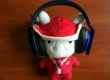 Огляд: Bluetooth-навушники 1MORE Over-Ear MOMO Edition - стиль, безпека та надзвичайно чистий звук!