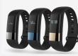 Компанія Huami презентувала розумний браслет AMAZFIT Health