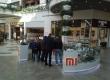 У Львові відкрився фірмовий магазин Mi