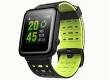 Партнер Xiaomi, компанія WeLoop представила смарт годинник Hey 3S