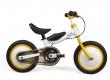 Анонсовано дитячий велосипед на краудфандинговій платформі Xiaomi