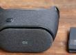 Вишукані вдосконалені окуляри Mi VR Play 2