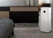 Очищувач Mi Air Purifier Pro або ще раз про боротьбу з забрудненим повітрям