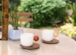 Planet Cup – витончена та високоякісна порцелянова чашка від Mi