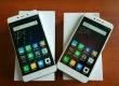Огляд: Порівняння смартфонів Redmi 4 і Redmi 4X – які зміни принесла з собою буква «X»