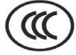 Подовжувач Mi Power Strip сертифікований CCC (China Compulsory Certificate)
