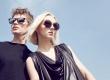 Turok Steinhard розширює модельний ряд своїх сонцезахисних окулярів