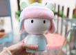 Mi Bunny Speaker – не іграшка, а друг дитини та його батьків!