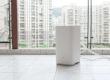 Очищувач Mi Water Purifier знає, як забезпечити вас виключно чистою водою!
