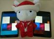 Огляд: Порівняння планшетів Mi Pad 2 і Mi Pad 3 – Близнюки-Дракони!
