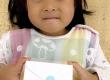 Розумний дитячий термометр Smart Thermometer Miaomiaoce – милий та класний!