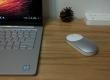 Краща супутниця ноутбука Mi Air – бездротова миша Mi Mouse
