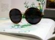 Окуляри Turok Steinhardt Sunglasses Women – дизайн дивує, а якість надихає