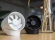 Вентилятор VH USB Futaba - взмах крила чарівного птаха