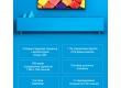 """Зустрічайте """"наймолодшого"""" в сім'ї телевізорів Xiaomi - Mi TV 4A 32""""!"""