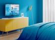 """Коротко про головне - Mi TV 4A 32"""" - ТВ-поповнення Xiaomi"""