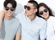 Окуляри Turok Steinhardt Sunglasses c самовідновлюваним  від подряпин шаром