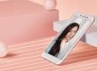 Redmi Note 5A - елегантна новинка з 16 МП селфі-камерою і фронтальним спалахом!