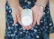 Бездротова миша Mi Mouse – Bluetooth або радіоз'єднання? І те і інше!