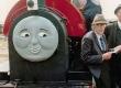Легендарна дитяча іграшка Thomas Train