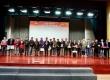 Виробник навушників 1MORE виграв титул кращого товару 2017 року в Китаї
