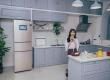 Холодильник з штучним інтелектом? Впізнаю VioMi!