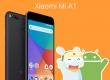 Конкурс: «Виграй Xiaomi Mi A1 для свого друга!»