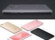 Огляд смартфонів серії Redmi 4 - розповідаємо про відмінності між моделями