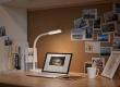 Yeelight Table Lamp – компактна та автономна красуня
