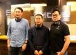 У захваті від побаченого! Делегація тайваньських ЗМІ відвідала штаб-квартиру 1MORE
