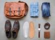 Maixin foot pad – пробкова устілка, яка піклується про ваші ступні